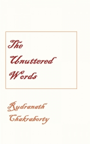 The Unuttered Words