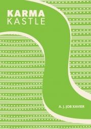 Karma Kastle (eBook)