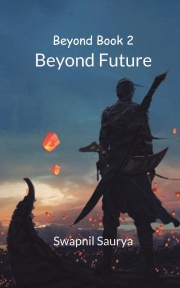 Beyond Future