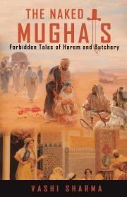 The Naked Mughals