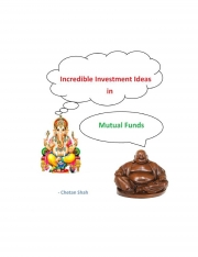 Incredible Investment Ideas in Mutual Funds (eBook)
