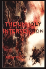 THE UNHOLY INTERVENTION