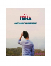 Ibha (eBook)