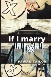 If I Marry 'X'