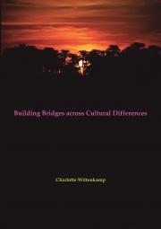 Building Bridges Across Cultural Diffrences
