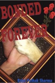 Bonded Forever