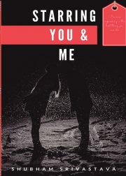 Starring You & Me