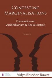 Contesting Marginalisations