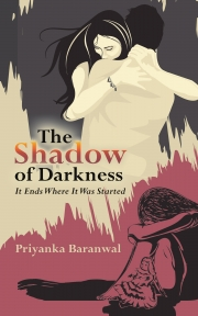 The Shadow of Darkness
