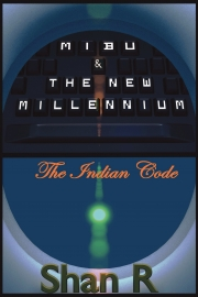 MIBU & The New Millennium: The Indian Code