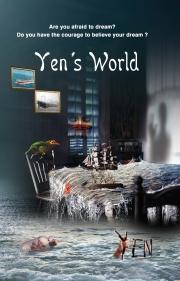 Yen's World (eBook)