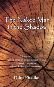 The Naked Man in the Shadow