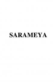 SARAMEYA (eBook)