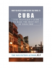 What You Need to Know Before You Travel to Cuba (eBook)