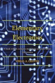 Elementary Electronics