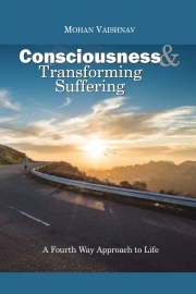 Consciousness and Transforming Suffering