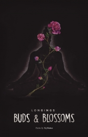 Longings - Buds & Blossoms