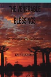 THE VENERABLE BLESSINGS