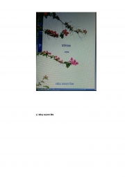 प्रसंगवश (eBook)