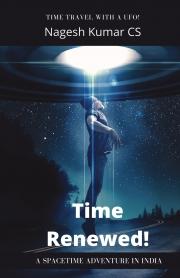 Time Renewed!