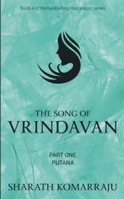 The Song of Vrindavan: Part One - Putana