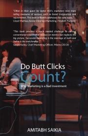 Do Butt Clicks Count?