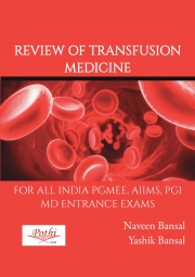 REVIEW OF TRANSFUSION MEDICINE