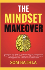 The Mindset Makeover
