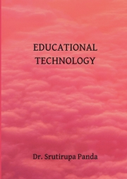 A Text Book on Educational Technology