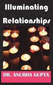 Illuminating Relationships
