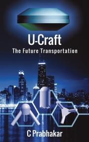 U-Craft