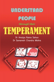 Understand People  through their  Temperament