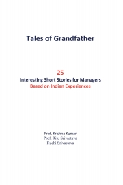 Tales of Grandfather