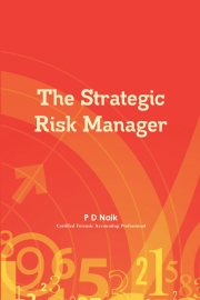 The Strategic Risk Manager