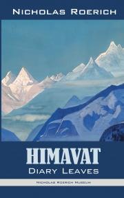 Himavat