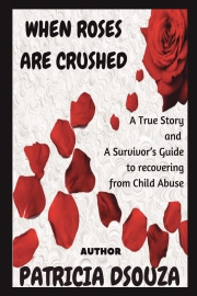 When Roses are Crushed