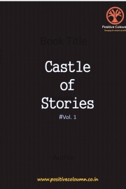 Castle of Stories