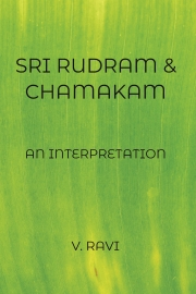 SRI RUDRAM AND CHAMAKAM