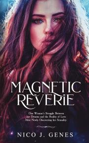 Magnetic Reverie