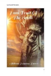 I am Fruit Of earth (eBook)