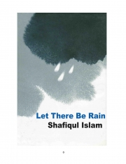 Let There Be Rain (eBook)