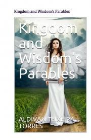 Kingdom and Wisdom's Parables (eBook)