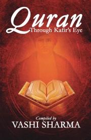 Quran : Through Kafir's Eye