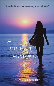 A Silent Figure