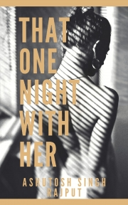 That One Night With Her (eBook)