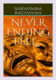Never Ending Feel.. (eBook)