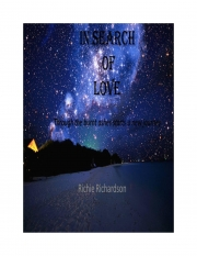 In Search Of Love (eBook)