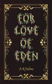 For Love of Eden