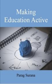 Making Education Active (eBook)