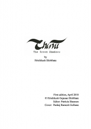 Chinu (eBook) thumbnail
